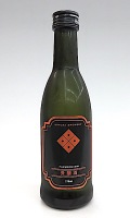 福小町 貴醸酒 270
