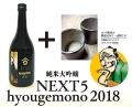NEXT5 2018 SM02