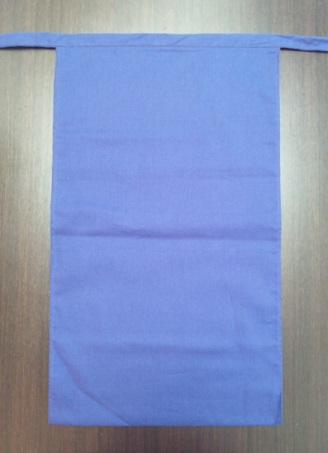新色の紫で色気を見せる〜丸太セレクション〜越中ふんどし 紫(モス生地)|ふんどし 褌の通販なら ふんどし手拭い専門店 さくらい