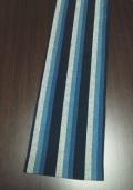 夏の限定品〜遠州綿紬でサラサラふんどし〜丸太セレクション〜六尺半幅 青海(遠州綿紬)|ふんどし 褌の通販なら さくらい