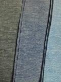 麻綿混合生地で肌触りサラサラで柔らかい〜丸太セレクション〜六尺半幅 ちょこっと麻(麻20%綿80%)|ふんどし 褌の通販なら さくらい
