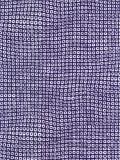 粋な江戸手拭い かのこ 紺|ふんどし 褌の通販なら ふんどし手拭い専門店 さくらい