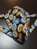 和傘でパッと日本の世界を見せます〜丸太セレクション〜 黒猫 蛇の目傘 |ふんどし 褌の通販なら さくらい