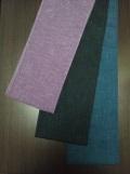 糸の太さも染めもムラがあるからサラサラふんどし~丸太セレクション~六尺半幅 ムラ糸染め |ふんどし 褌の通販なら さくらい