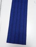 六尺半幅 三線四角(綿100%) 織りが粗くサラサラ
