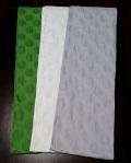柔らかいフンワリ生地に透ける丸模様でサラサラ触感〜広めの幅18センチ〜丸太セレクション〜 六尺半幅 透け丸|ふんどし 褌の通販なら さくらい