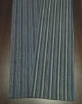 再々入荷〜フワフワ柔らかな肌触り〜丸太セレクション〜色糸の織りものデザイン〜六尺半幅 和ストライプ|ふんどし 褌の通販なら さくらい