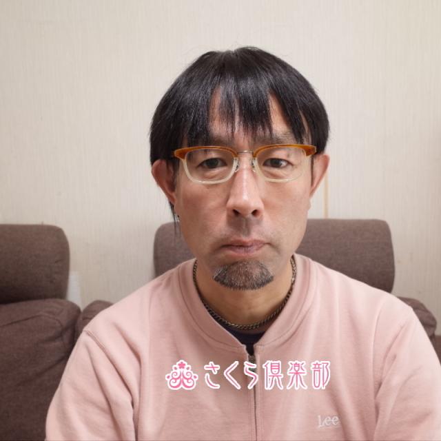 メンズフルウィッグ 男性用 全かつら 耐熱人工毛 分け目変更OK 半手植え製 MM003 人気商品
