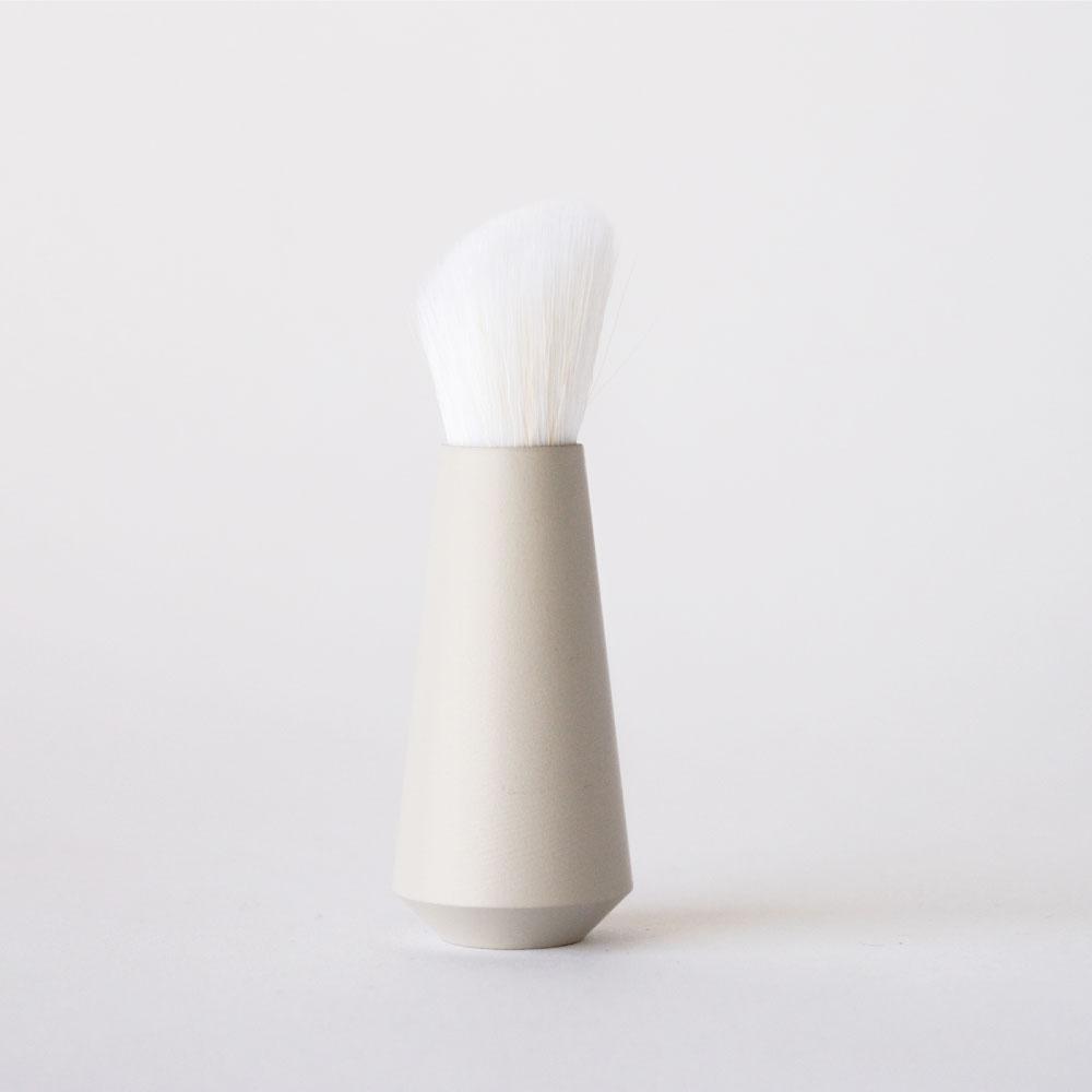 ROTD-1 熊野筆ROTUNDA洗顔筆(小鼻用) ロタンダ 洗顔ブラシ