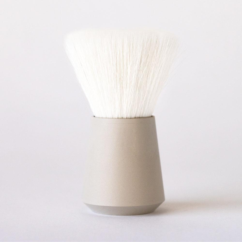 ROTD-2 熊野筆ROTUNDA洗顔筆(ボリューム) ロタンダ 洗顔ブラシ
