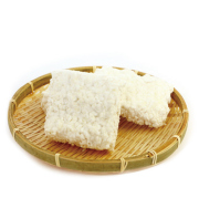 米こうじ(量り売り) 100×数量 グラム