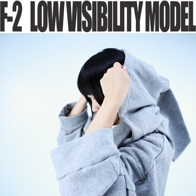 F2LV4
