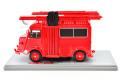 ミニカー EMP 1/43 101343  シトロエン タイプHY 消防車
