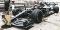 予約品 2021年1月より順次 ミニカー MINICHAMPS(ミニチャンプス) ダイキャストモデル 1/43 410201444 メルセデス AMG ペトロナス F1 チーム W11 EQ PERF L.ハミルトン トルコGP 2020 ウィナー 7回目 ワールドタイトル記念 4012138752221