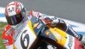 予約品 〜2019年順次 ミニカー MINICHAMPS(ミニチャンプス)  1/12 122951006 ホンダ NSR アレックス・クリビーレ GP 500 バルセロナGP 1995 ウィナー