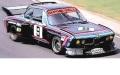 """お取り寄せ予約品 2019年順次 ミニカー MINICHAMPS(ミニチャンプス) ダイキャストモデル(開閉機構ナシ) 1/18 155762609 BMW 3.5 CSL """"ALPINA-FALTZ"""" PELTIER/DE FIERLANT/GROHS #9 1000KM ニュルブルクリンク 1976"""