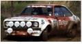 お取り寄せ予約品 11月頃より順次 ミニカー MINICHAMPS(ミニチャンプス) ダイキャストモデル(開閉機構なし) 1/18 155838714 フォード RS 1800 #14 DROOGMANS/JOOSTEN  LOTTO HASPENGOUW ラリー 1983 3位入賞