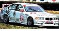 """お取り寄せ予約品 2019年順次 ミニカー MINICHAMPS(ミニチャンプス) ダイキャストモデル(開閉機構ナシ) 1/18 155942602 BMW 318IS クラス II """"BMW TEAM WARTHOFER"""" JOHNNY・CECOTTO #2 ADAC STW カップ 1994 シリーズチャンピオン"""