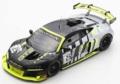 予約品 2022年1月頃 ミニカー SPARK(スパーク) レジンモデル 1/18 18S363 アウディ Audi R8 LMS GT2 2019 No.25 Audi Sport Team WRT GT Sports Club James Sofronas 9580006473639