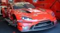 予約品 2021年6月頃 ミニカー SPARK(スパーク) レジンモデル 1/18 18S563 Aston Martin Vantage AMR No.90 TF Sport 優勝 LMGTE Am class 24H Le Mans 2020 J. Adam C. Eastwood S. Yoluc 9580006475633