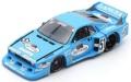予約品 2020年7月頃 ミニカー SPARK(スパーク) レジンモデル 1/18 18SG034 ランチャベータ Lancia Beta Monte Carlo Gr.5  No.51 優勝 Hockenheim 1980 Hans Heyer 9580006480347