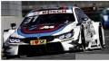 """お取り寄せ予約品 11月以降順次 ミニカー MINICHAMPS(ミニチャンプス)  ダイキャストモデル 1/43 410172431 BMW M4 (F82) """"BMW TEAM RBM"""" TOM・BLOMQVIST #31 DTM 2017"""