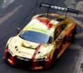 """お取り寄せ予約品 2018年4月頃 ミニカー MINICHAMPS(ミニチャンプス)  レジンモデル 1/43 437171799 アウディ R8 LMS """"AUDI SPORT TEAM WRT"""" #1 FRIJNS マカオ GTカップ FIA GT ワールドカップ 2017"""