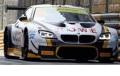 """お取り寄せ予約品 2018年4月頃 ミニカー MINICHAMPS(ミニチャンプス)  レジンモデル 1/43 437172689 BMW M6 GT3 """"ROWE RACING"""" #99 BLOMQVIST マカオ GTカップ FIA GT ワールドカップ 2017"""