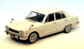 お取り寄せ品 ミニカー エブロ EBBRO 1/43 43936 ニッサン スカイライン 2000GT GC10 1968 ホワイト