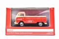 ミニカー MCC(モーターシティークラシック Motor City Classics) 1/72  472003 VW T1 ピックアップ 1962 0687312720033