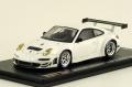 絶版 レア品 ミニカー ENDURANCE-INFO SPARK 1/43 607181 ポルシェ 997 GT3 RSR 2009 レーシングストックモデル 333個限定