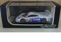 絶版品 ミニカー hpi racing 1/43 8171 マクラーレン F1 1997 Le Mans 4944258081717