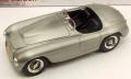 ミニカー ITALIAN STYLE M4 1/43 ART1001 フェラーリ 166 スパイダー(1949)「カロッツェリア・ツーリング」 298個限定