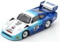 予約品 12月頃 ミニカー SPARK(スパーク) レジンモデル 1/43 AS051 ポルシェ Porsche 935 K4 No.27 Australian GT Championship Adelaide 1983 Alan Jones Limited 500 9580006770516