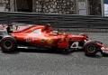 お取り寄せ予約品 10月以降 ミニカー BBR レジンモデル 1/43 BBRC201B フェラーリ SF70-H モナコGP 2017 K.Raikkonen 150台限定 4573210230025