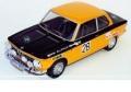 ミニカー Trofeu(トロフュー) 1/43 DeRy03 BMW 2002 ti ドイツラリーマイスター 70 Bein / Mehmel  5601673594237
