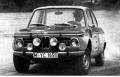 予約品 〜2018年頃 ミニカー Trofeu(トロフュー) 1/43 DeRy03 BMW 2002 ti ドイツラリーマイスター 70 Bein / Mehmel  5601673594237