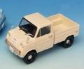 お取り寄せ品 ミニカー  First43 1/43 F43-081 ホンダ T360 トラック 1963 ベージュ 4895102323142