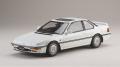 予約品 10月以降順次 ミニカー HobbyJAPAN レジンモデル 1/18 HJ1804BW ホンダ プレリュード Si (BA5) 1987  ニューポーラーホワイト 4981932048666