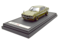 ミニカー ignition model(イグニッションモデル) レジンモデル 1/43 IG0643 三菱ギャラン GTO 2000GSR (A57) Green 生産数140pcs 4571477906431