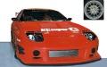 予約品 2019年2月頃 ミニカー ignition model(イグニッションモデル) レジンモデル 1/18 IG1514 Mazda RX-7 (FC3S) RE Amemiya Red 生産予定数:140pcs 4573448885141