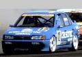 予約品 7月頃 ミニカー ignition model(イグニッションモデル) レジンモデル 1/43 IG1850 カルソニック プリメーラ (#12) 1994 十勝 160台限定生産 4573448888500