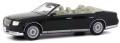 ミニカー KYOSHO 京商  ダイキャストモデル 1/43 KS03905BK トヨタ センチュリー オープン (ブラック) 4548565395453