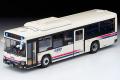 予約品 5月末頃 ミニカー トミカリミテッド  1/64 631299 V-N155c 日野ブルーリボン(京王電鉄バス) 4543736312994