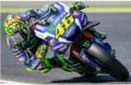 予約品 11月頃 ミニカー SPARK 1/43 M43006 Yamaha YZR M1 #46 - Movistar Yamaha MotoGP 優勝 Spanish GP - Jerez 2016 Valentino Rossi 9580006240064