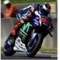 予約品 11月頃 ミニカー SPARK 1/43 M43007 Yamaha YZR M1 #99 - Movistar Yamaha MotoGP 優勝 French GP - Le Mans 2016 Jorge Lorenzo 9580006240071
