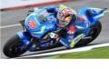 予約品 10月頃 ミニカー SPARK 1/43 M43012 Suzuki GSX-RR #25 - Team Suzuki Ecstar 優勝 British GP - Silverstone 2016 Maverick Vinales 9580006240125