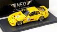 NEO 1/43 レジンモデル NEO43837 ポルシェ 968 ターボ RS 1994年ル・マン24時間
