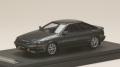 予約品 12月以降 ミニカー MARK43 レジンモデル 1/43 PM4337AGM トヨタセリカ GT-Four (ST165) 1986 ミディアムグレーメタリック 4981932047096