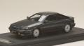 予約品 12月以降 ミニカー MARK43 レジンモデル 1/43 PM4337ASGM トヨタセリカ GT-Four (ST165) 1986 スポーツホイール ミディアムグレーメタリック 4981932047126
